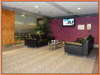 ● Uddingston- G71 ● Office Space to Rent - Serviced Offices Uddingston
