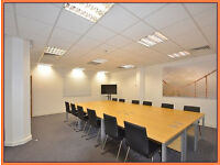 (Swindon - SN1) Office Space to Rent - Serviced Offices Swindon