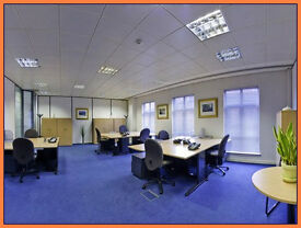 ● Redhill- RH1 ● Office Space to Rent - Serviced Offices Redhill