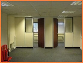 (Tamworth - B77) Office Space to Rent - Serviced Offices Tamworth