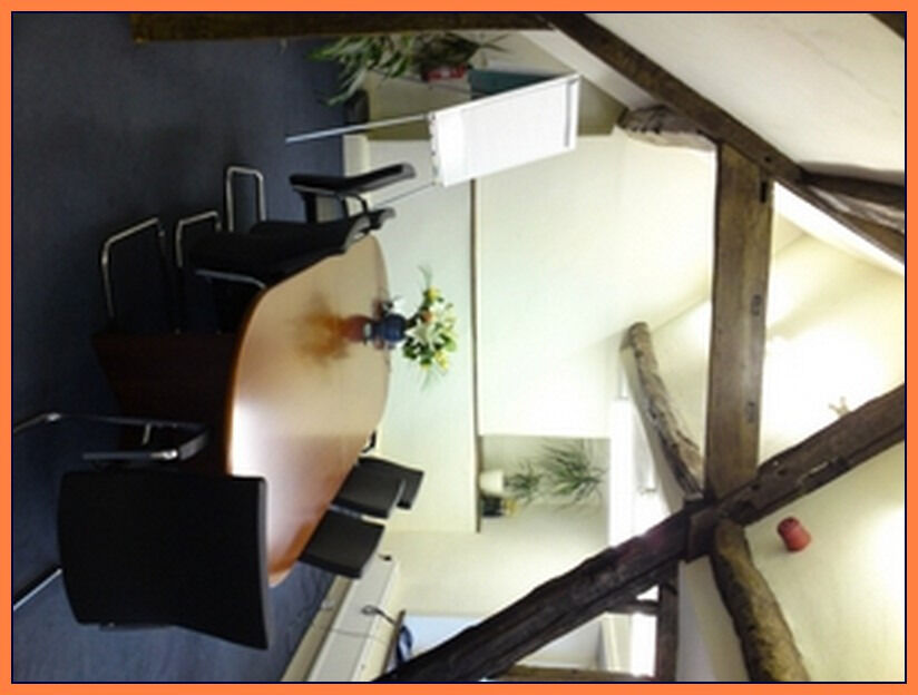 ● Banbury- OX16 ● Office Space to Rent - Serviced Offices Banbury