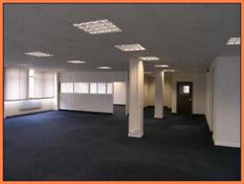● Rainham- RM13 ● Office Space to Rent - Serviced Offices Rainham