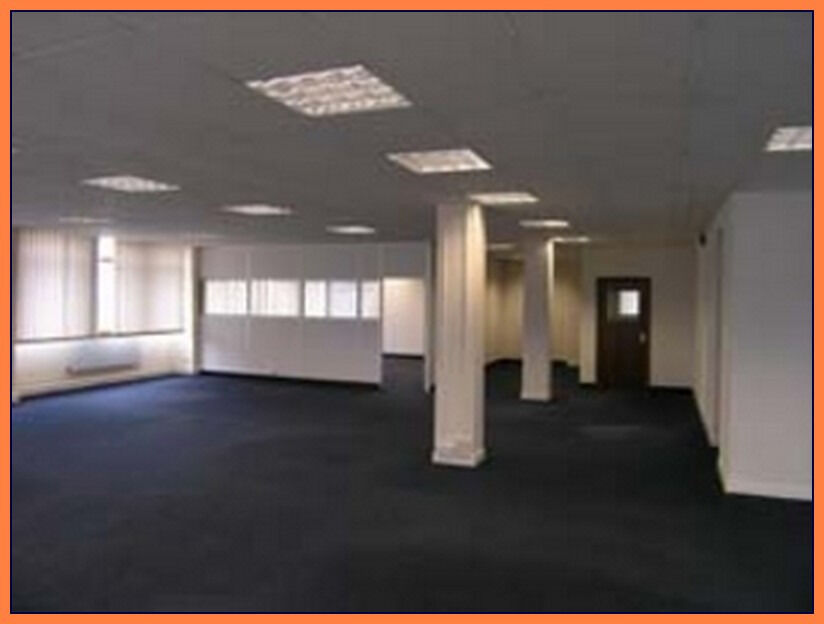 ● Rainham- RM13 ● Office Space to Rent - Serviced Offices Rainham