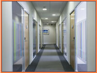 ● Westhill- AB32 ● Office Space to Rent - Serviced Offices Westhill