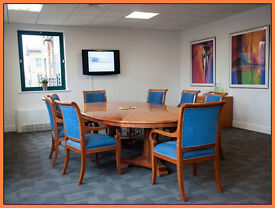 (Brent Cross - NW4) Office Space to Rent - Serviced Offices Brent Cross