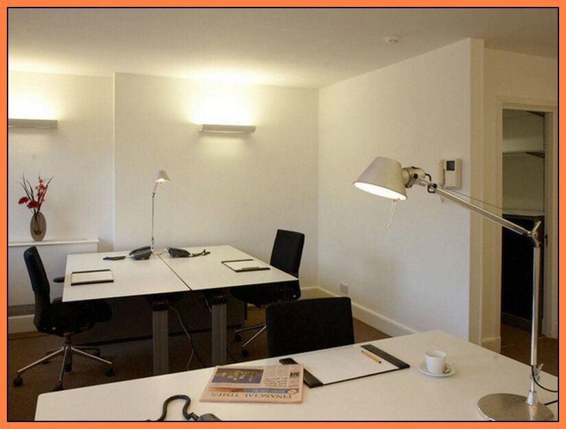 ● Knightsbridge - SW3 ● Office Space to Rent - Serviced Offices Knightsbridge
