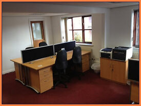 ( Knaresborough - HG5 ) Co-working - Office Space to Rent
