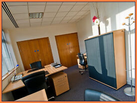 ● Frimley- GU16 ● Office Space to Rent - Serviced Offices Frimley