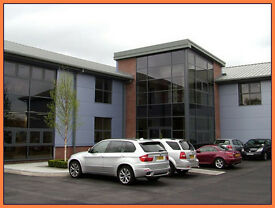 (Leigh - WN7) Office Space to Rent - Serviced Offices Leigh