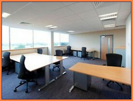 Co-working -Birmingham-B25 Office Space to Rent