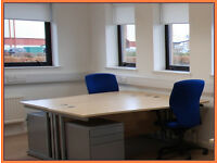 (Edinburgh - EH20) Office Space to Rent - Serviced Offices Edinburgh
