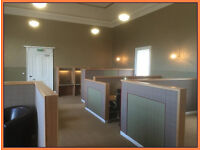 ● Kinross- KY13 ● Office Space to Rent - Serviced Offices Kinross