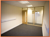 (Cardiff - CF23) Office Space to Rent - Serviced Offices Cardiff