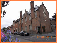 ● St Albans- AL3 ● Office Space to Rent - Serviced Offices St Albans