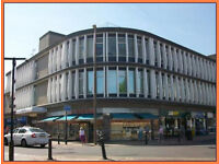 ● Worthing- BN11 ● Office Space to Rent - Serviced Offices Worthing