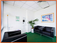 ● Milton Keynes- MK10 ● Office Space to Rent - Serviced Offices Milton Keynes
