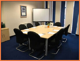 Co-working -Liverpool-L5 Office Space to Rent