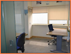 (Hayes - UB3) Office Space to Rent - Serviced Offices Hayes