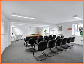 (Brixton - SW9) Office Space to Rent - Serviced Offices Brixton