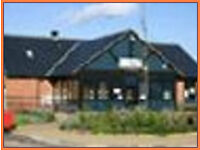 ( Staithes - TS13 ) Co-working - Office Space to Rent