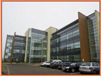 Co-working -Leeds-LS12 Office Space to Rent