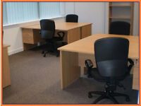 ( Exeter - EX2 ) Co-working - Office Space to Rent