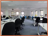 (Bournemouth - BH2) Office Space to Rent - Serviced Offices Bournemouth
