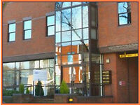 (Whetstone - N20) Office Space to Rent - Serviced Offices Whetstone
