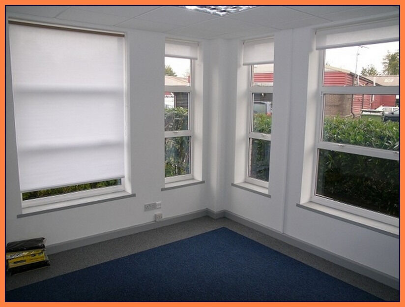 ● Witney- OX29 ● Office Space to Rent - Serviced Offices Witney