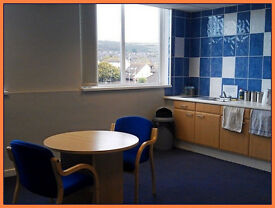 ( Fareham - PO16 ) Co-working - Office Space to Rent