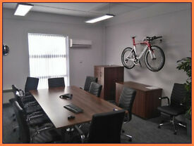 ● Falkirk- FK3 ● Office Space to Rent - Serviced Offices Falkirk