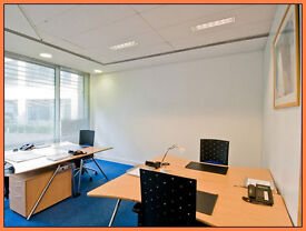 ( Chertsey - KT16 ) Co-working - Office Space to Rent