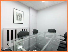 Co-working -St John's Wood-NW8 Office Space to Rent