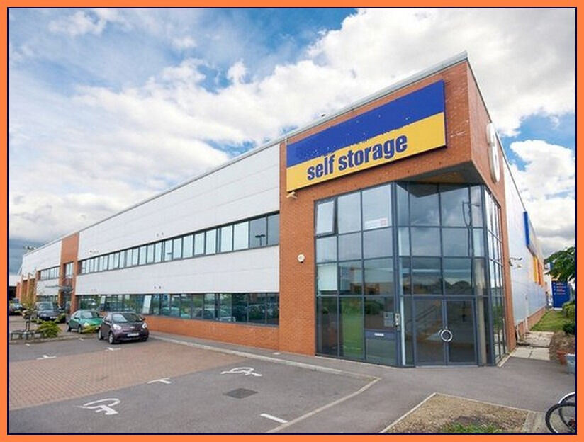 ● Hanworth- TW13 ● Office Space to Rent - Serviced Offices Hanworth