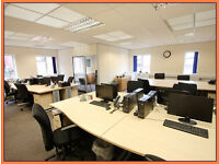 Co-working -Nottingham-NG7 Office Space to Rent