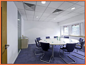 (Birmingham - B37) Office Space to Rent - Serviced Offices Birmingham