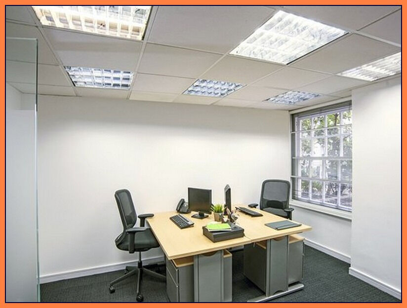 ● Marble Arch- W2 ● Office Space to Rent - Serviced Offices Marble Arch