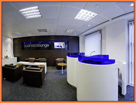 ( Manchester - M2 ) Co-working - Office Space to Rent