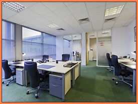 Co-working -Chester-CH4 Office Space to Rent