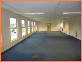 (Highbridge - TA9) Office Space to Rent - Serviced Offices Highbridge