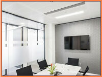 ● Swindon- SN1 ● Office Space to Rent - Serviced Offices Swindon
