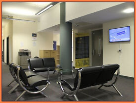 ● Barking- IG11 ● Office Space to Rent - Serviced Offices Barking