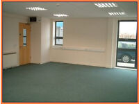 (Croydon - CR2) Office Space to Rent - Serviced Offices Croydon