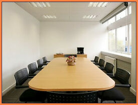 ( Gosforth - NE3 ) Co-working - Office Space to Rent