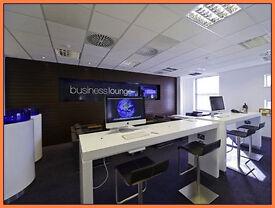 Co-working -Castle Donnington-DE74 Office Space to Rent