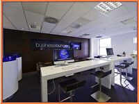 Co-working -Castle Donnington-DE74 Office Space to Rent