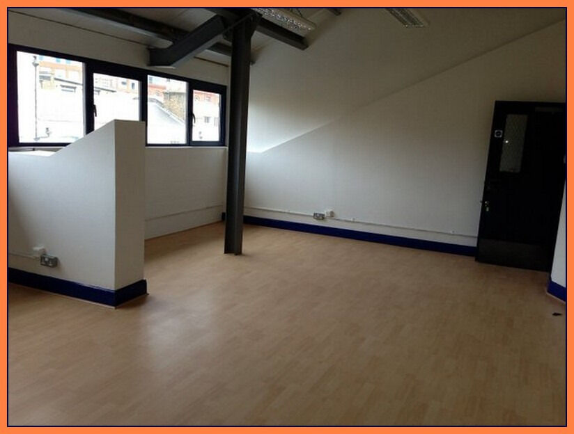 ● Queens Park- W10 ● Office Space to Rent - Serviced Offices Queens Park