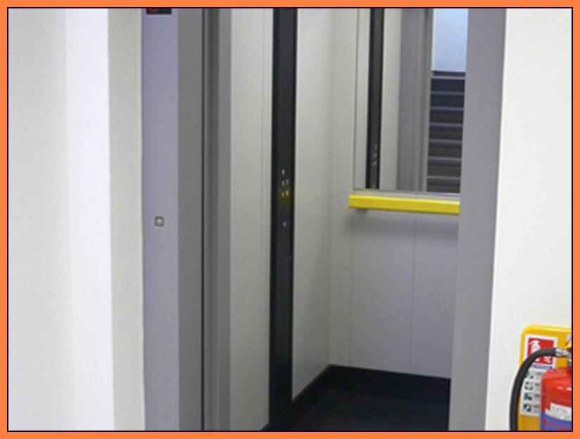 ● Edenbridge- TN8 ● Office Space to Rent - Serviced Offices Edenbridge