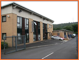 ● Sheffield- S36 ● Office Space to Rent - Serviced Offices Sheffield