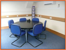( Bletchley - MK1 ) Co-working - Office Space to Rent